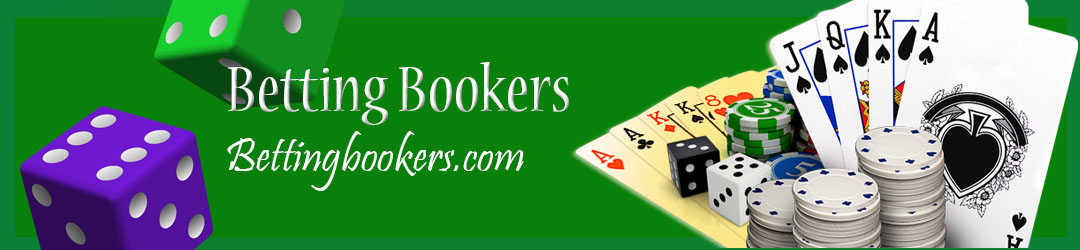Betting Bookers